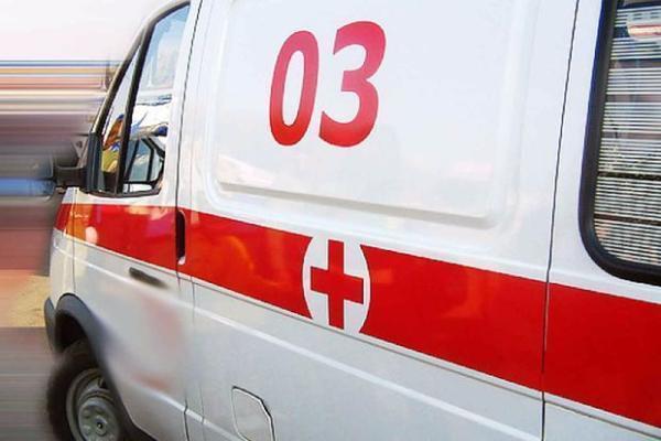Двое погибли и трое пострадали в результате ДТП на Ставрополье