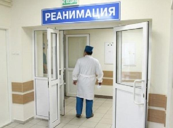ВЕссентуках из-за 2-х тыс. руб. расстреляли предпринимательниц