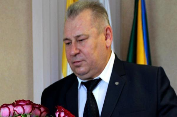 Назначен новый полномочный уполномоченный ввосточные районы Ставрополья