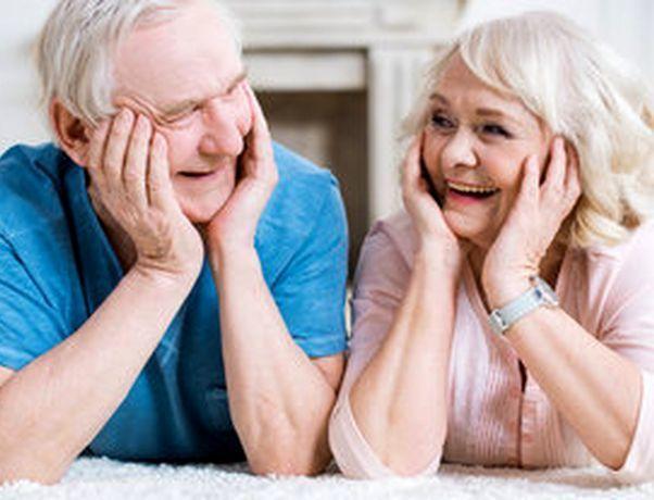 Минимум 78 лет придется жить ставропольчанам