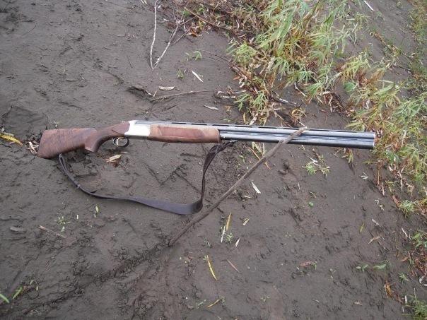 На Ставрополье предотвратили вооруженный конфликт