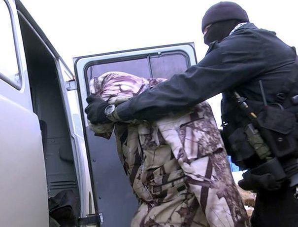 Бывший председатель села на Ставрополье вербовал местных жителей в ИГИЛ