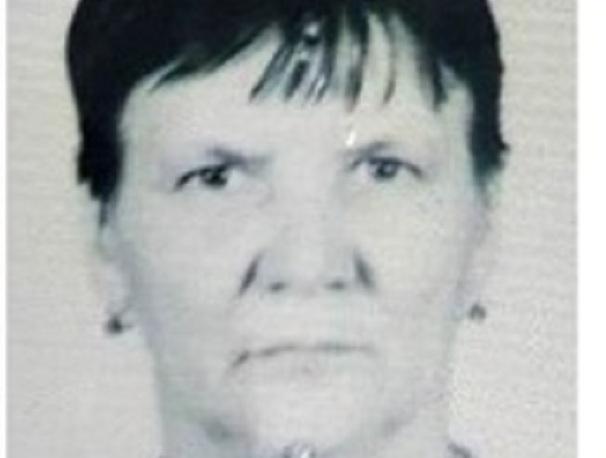 К поискам пропавшей в Михайловске пенсионерки просят подключиться обычных ставропольцев