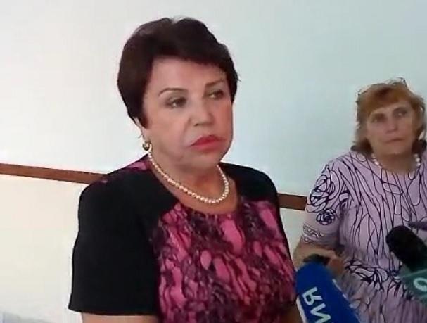 «Это не входит ни в какие рамки и противоречит кодексу судейской этики»: ставропольского судью отправили в отставку после скандального ролика с голой блондинкой