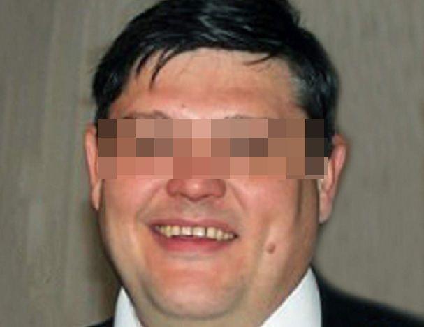 Загадочная смерть директора ДРСУ в Георгиевске: мужчина погиб под колесами внедорожника на рыбалке с друзьями