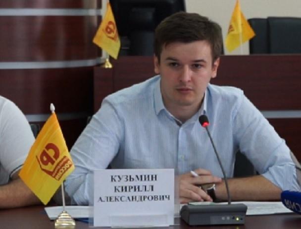 Пенсионная реформа может ударить по бизнесу, - бизнес-омбудсмен Кирилл Кузьмин