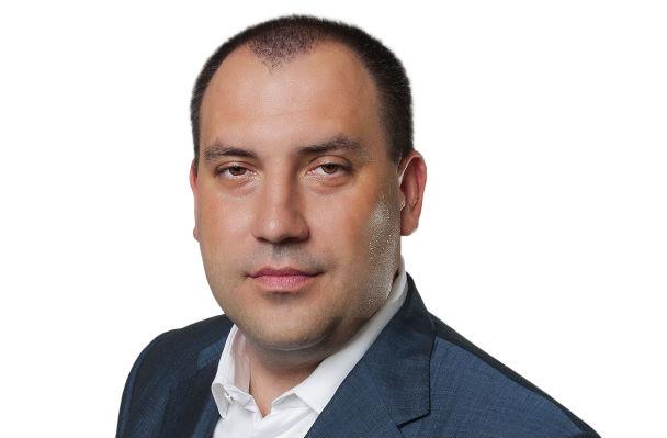 Минераловодские депутаты проголосовали против инициации отставки Перцева