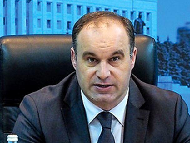 Фермеры Ставрополья получат 817 млн господдержки