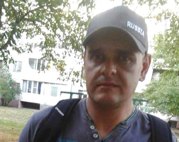 Высокий 37-летний мужчина пропал в Ставрополе и 13 дней не выходит на связь