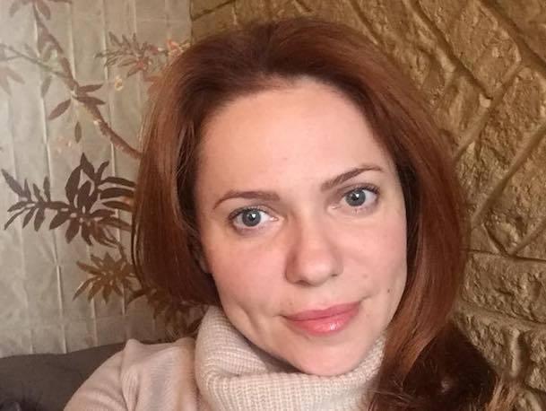 Ольга Дроздова стала вице-спикером думы Ставропольского края