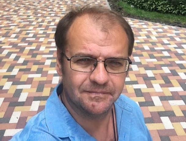 Кандидат от ЛДПР подал в избирком документы для участия в выборах губернатора Ставрополья
