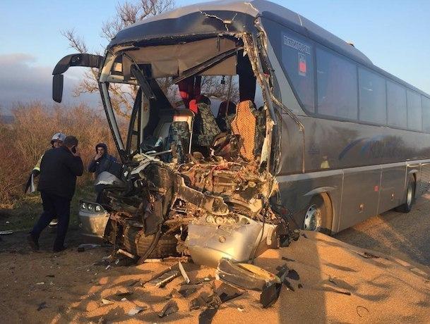 ВДТП натрассе под Челябинском из-за нетрезвого водителя пострадали дети
