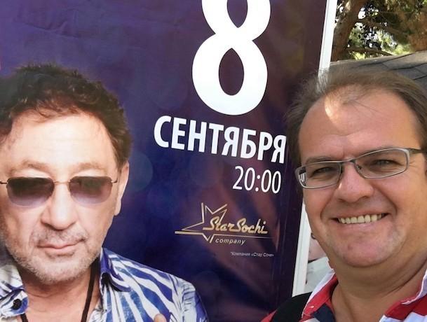 «Раньше были грязные кампании», — кандидат ЛДПР о выборах губернатора на Ставрополье