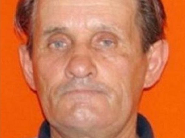 Пропавшего в домашних тапочках мужчину ищут две недели волонтеры  на Ставрополье