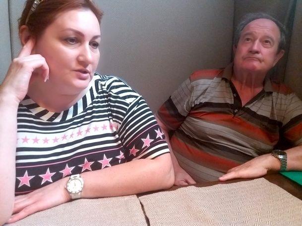 «Врачи смертный приговор подписали»: арестованного экс-министра Ставрополья, по словам семьи, носили на носилках на допросы
