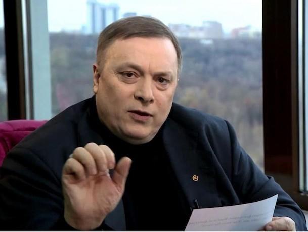 Разин в Instagram поздравил главу Ставрополья с новым сроком в должности губернатора
