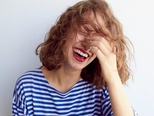 «Размерчиком не угодил»: ставропольчанка с подругой высмеивали интимные фото знакомого