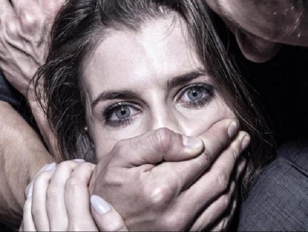 Мужчина за изнасилование получил 4 года тюрьмы на Ставрополье