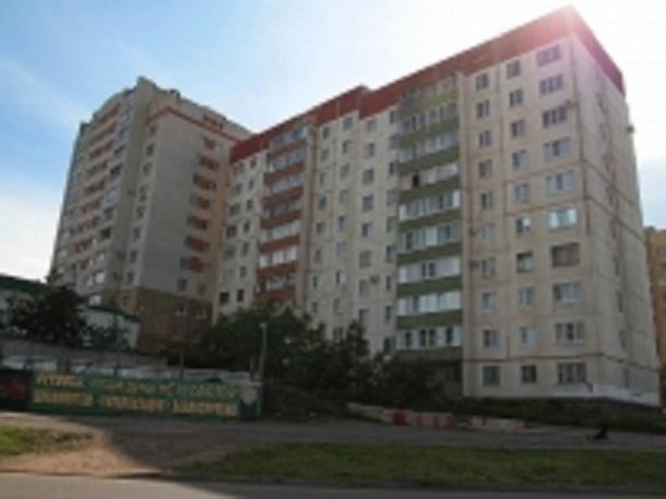 Срубленные тополя на переулке в северо-западной части города возмутили жителей Ставрополя