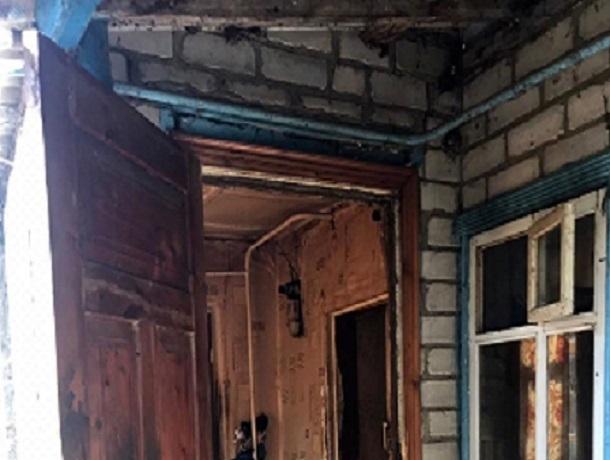 52-летний мужчина за деньги превратил свое жилище в притон на Ставрополье