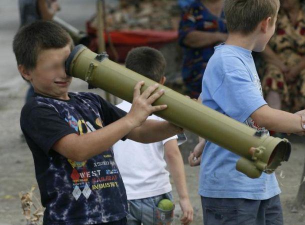 В РФ найден регион саномально высоким уровнем генетической болезни