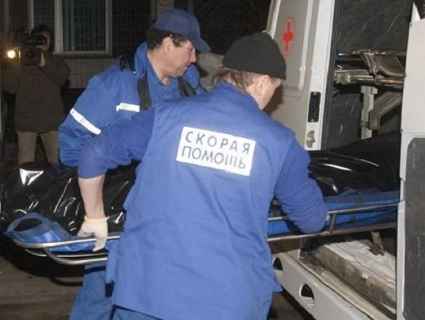 Один человек погиб и шестеро пострадали из-за отравления угарным газом в Пятигорске