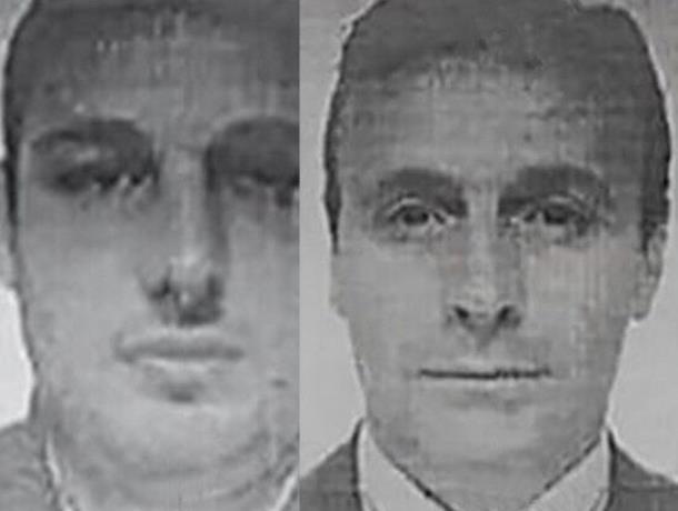 По делу Арашуковых на Ставрополье продолжают разыскивать двух подозреваемых