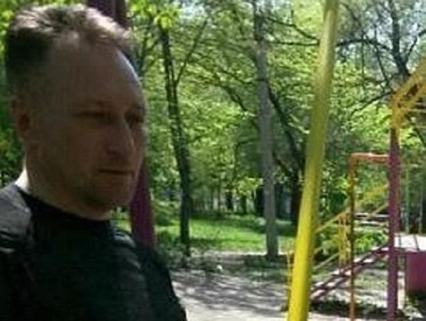 Мужчина пропал при загадочных обстоятельствах в Невинномысске