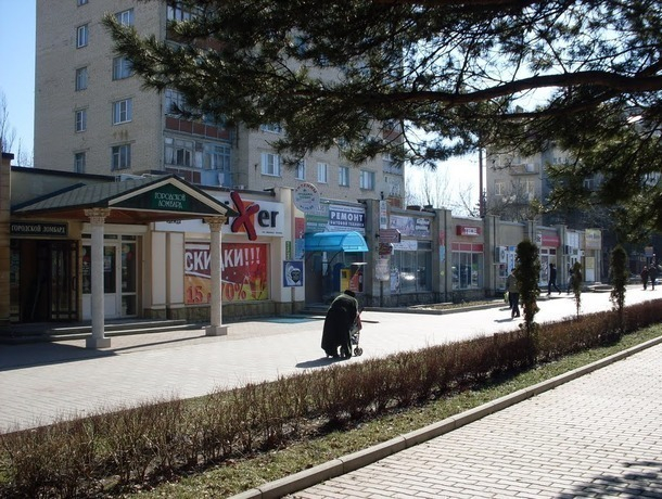 Интим услуги 1-я Полевая улица индивидуалки Генерала Симоняка улица