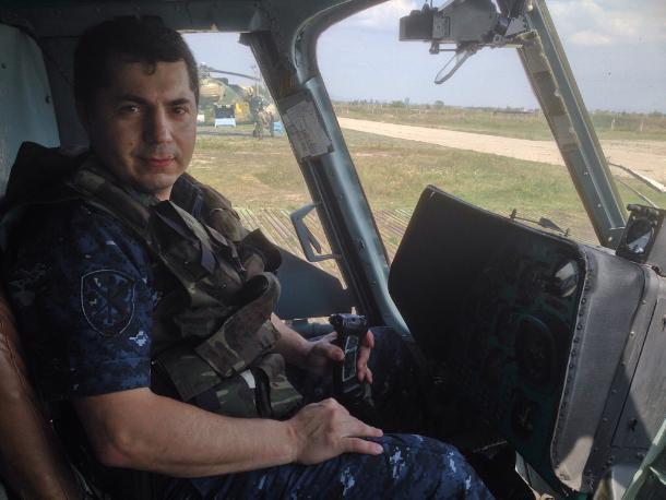 Экс-замначальника госпиталя МВД в Ставрополе будут судить за взятку в 2,3 миллиона рублей