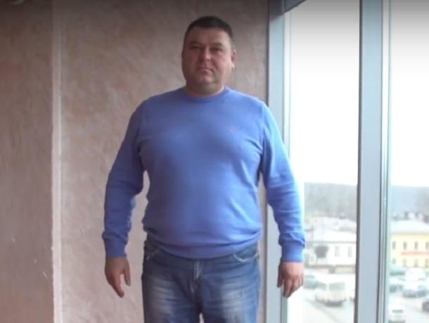 Михаил Коваленко поборется за новое тело и главный приз в проекте «Сбросить лишнее-2»