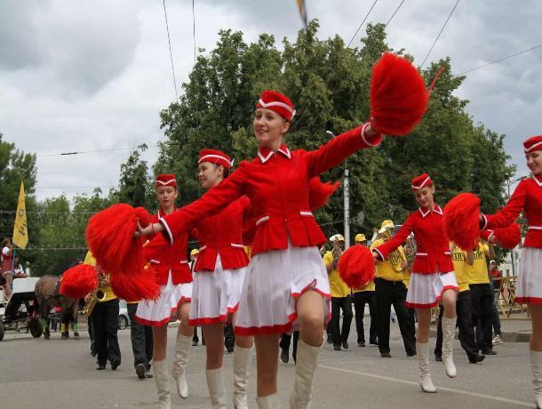 На Ставрополье пройдет первый фестиваль пива