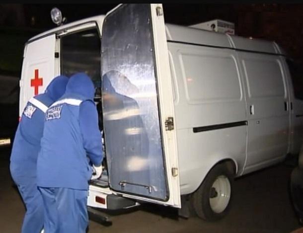 Следователи проверят смерть трех мужчин от отравления газом на Ставрополье