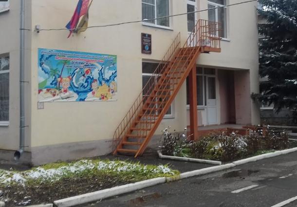 Детский сад в Кисловодске закрыли из-за эпидемии острых кишечных инфекций у малышей