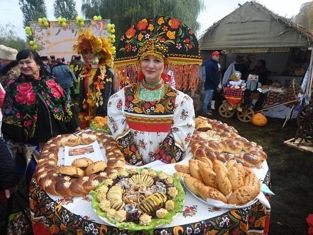 Сезонные овощи, орехи и мед: на ярмарку с дешевыми продуктами пригласили жителей Ставрополя