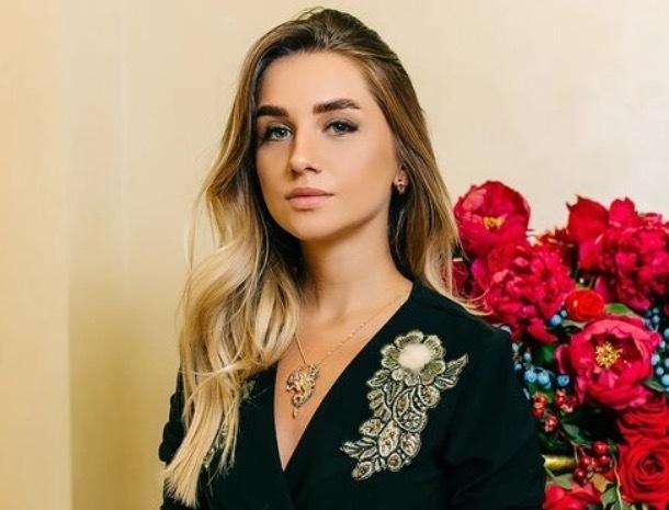«Полтинничек», - Татьяна Дубровская знает, через сколько лет празднуют золотую свадьбу