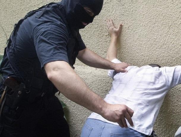 Ловкую схему распространения наркотиков разработала ставропольская группировка в «Telegram»