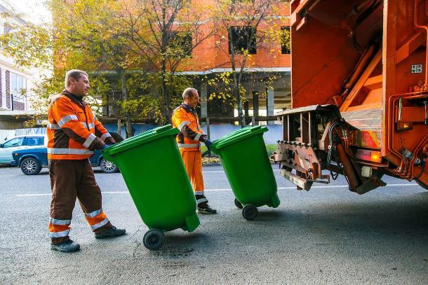 Все региональные операторы Ставрополья предоставляют льготы на вывоз мусора