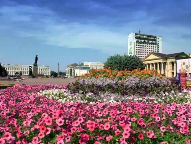 Тепло и ясно: синоптики предсказали теплую среду на Ставрополье