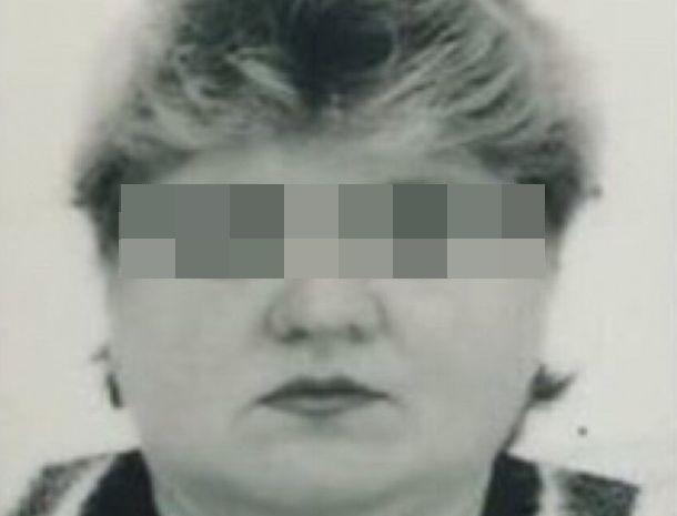 Пропавшую три недели назад женщину нашли мертвой в Невинномысске