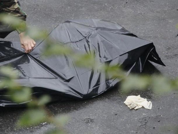 Ребенок неожиданно скончался вМинводах отнеизвестного вещества