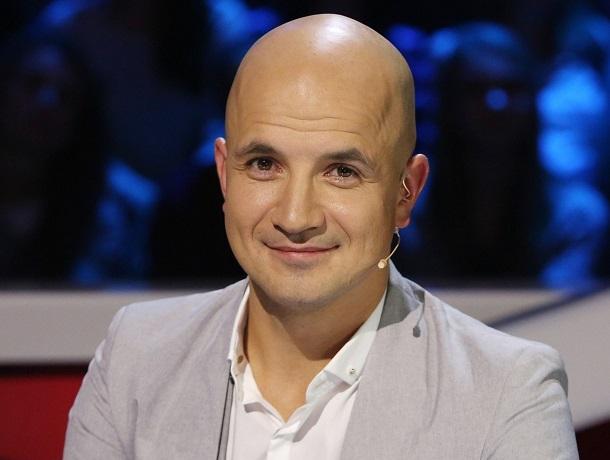Егор Дружинин приедет в Железноводск на танцевальный конкурс