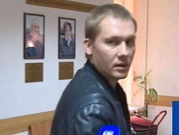 Бывший ставропольский судья Максим Новиков отправится в тюрьму за «торговлю должностями»