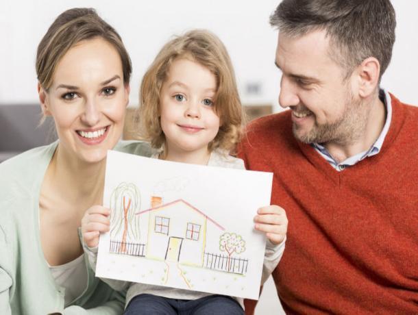 235 ставропольских молодых семей получат государственную поддержку на приобретение жилья