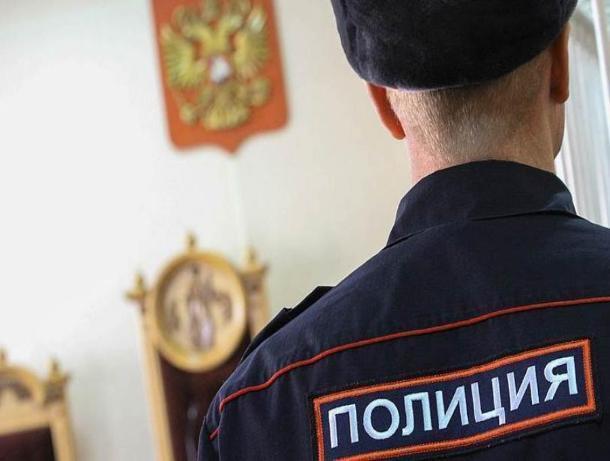 На Ставрополье полицейских осудят за выдуманное уголовное дело