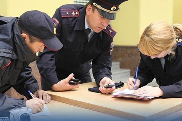 Сбежавший из больницы 11-летний мальчик найден на Ставрополье