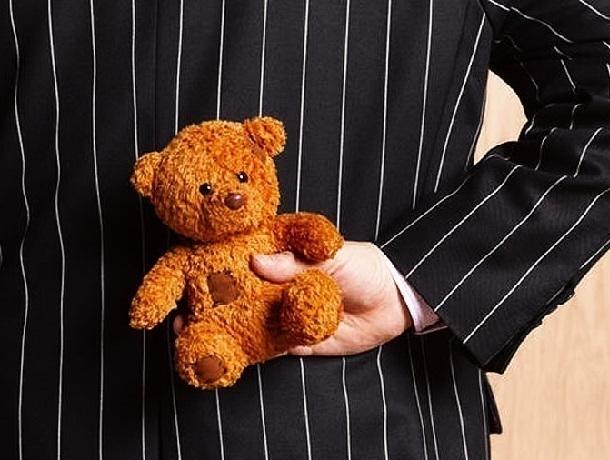ВКисловодске вор-рецидивист похитил 17 плюшевых игрушек