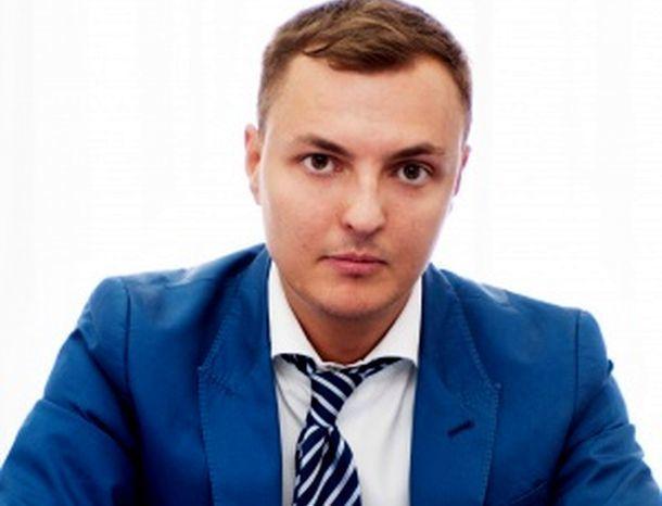 Сын ректора СтГАУ назначен министром курортов и туризма Ставропольского края