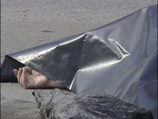Мертвого подростка-кадета нашли у входа на кладбище в Буденновске