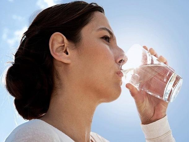 Купить оборудование для раздачи питьевой воды